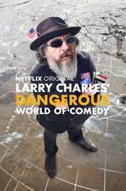 American Factory (Netflix)