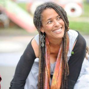 Dr. Carolyn FinneyMiddlebury, VT, United States