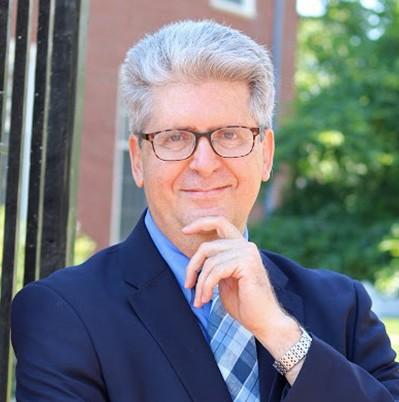 Dr. Fernando ReimersBoston, MA, United States